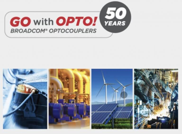 Go With Opto